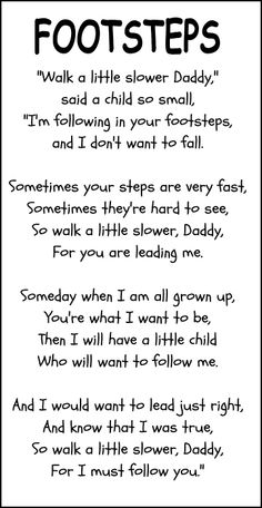 Fathers-Day-Poems-About-Footprints
