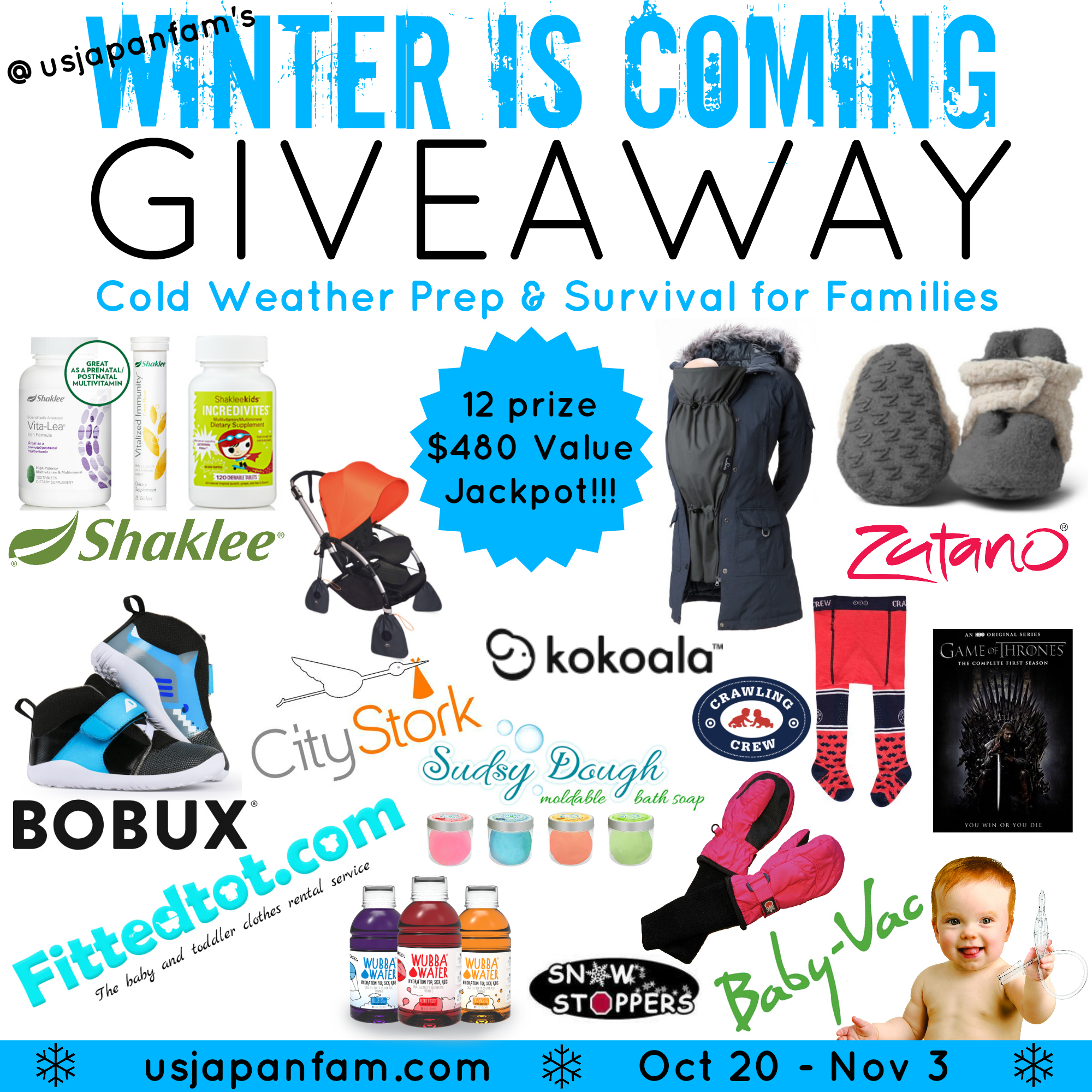 us-japan-fam-winter-is-coming-giveaway-main-logo_flyer