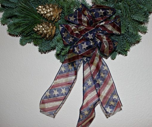 christmas-wreaths-america