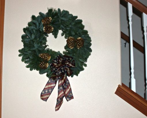 merica-the-beautiful-christmas-wreaths