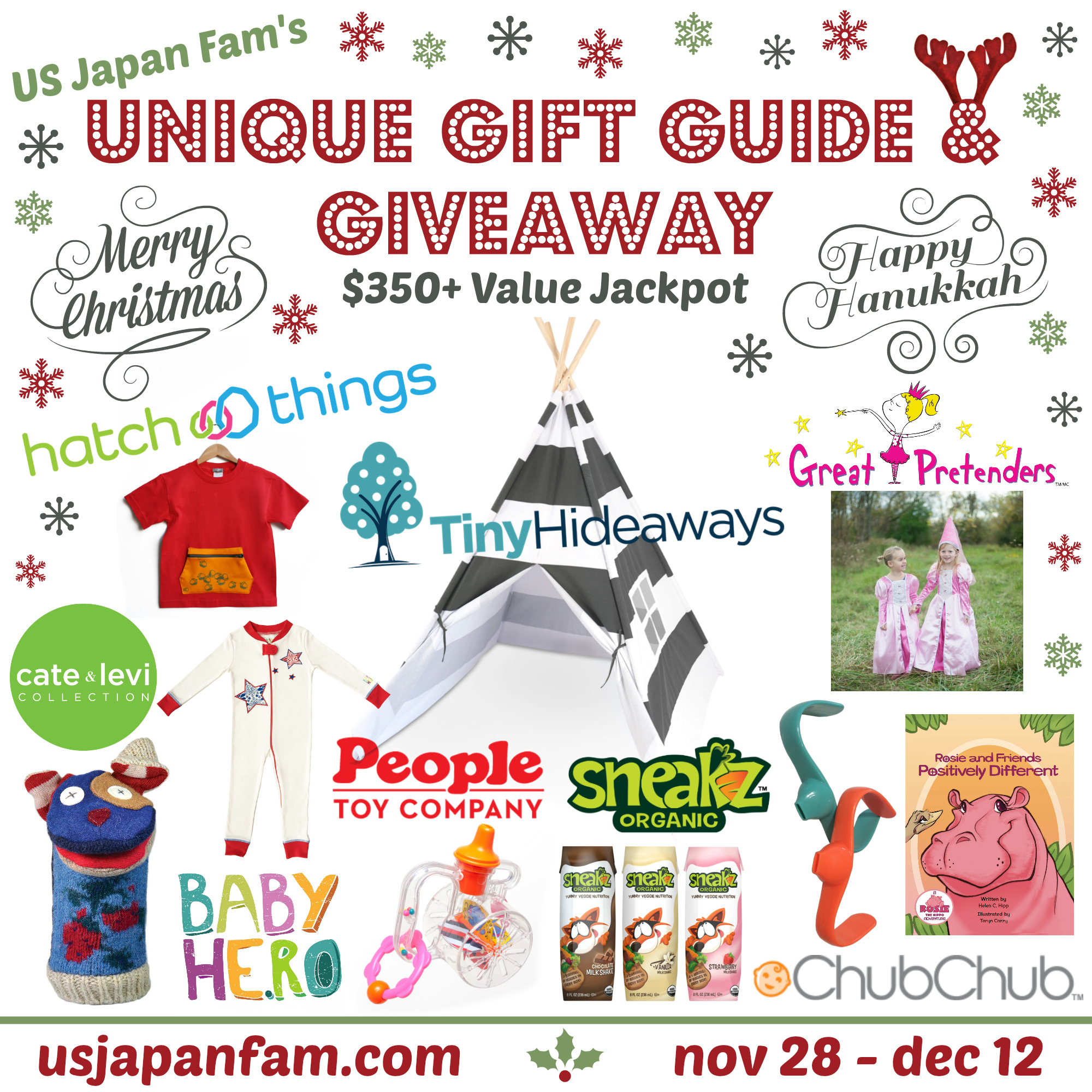unique-gift-guide-giveaway-image